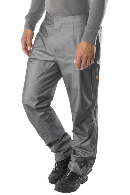 Mammut Klettergurt Alpine Light : Mammut nordwand light hs pants unisex storm campz